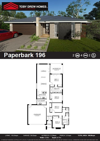 Paperbark 196 single - 2G 4B 2BA.jpg