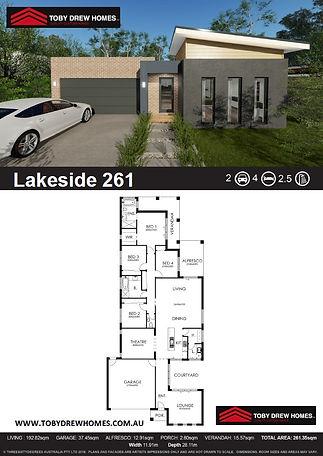 Lakeside 261 single - 2G 4B 2.5BA.jpg