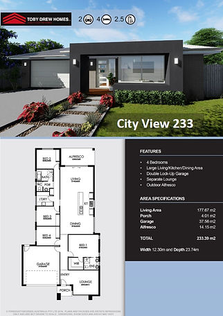 City View 233 single - 2G 4B 2.5BA.jpg