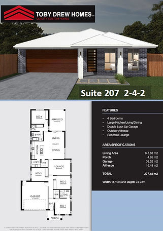 Suite 207 Single - 2G 4B 2BA.jpg