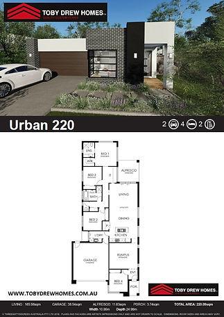 Urban 220 single - 2G 4B 2BA.jpg