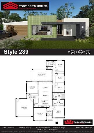 Style 289 single - 2G 4B 2BA.jpg