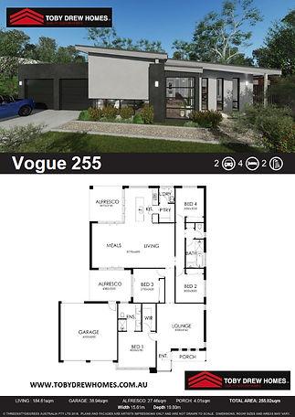 Vogue 255 single wide - 2G 4B 2BA.jpg