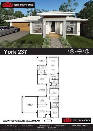 York 237 single - 2G 4B 2BA.jpg