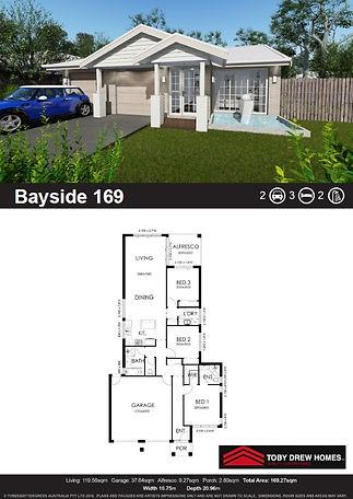 Bayside 169 single - 2G 3B 2BA.jpg