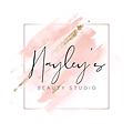 hayleys.beauty.studio.logo.socialmedia.png