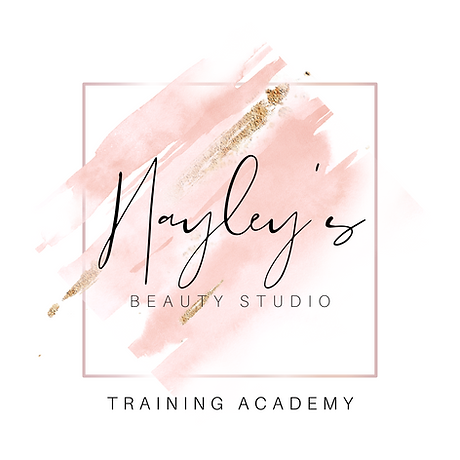 hayleys.training.academy.logo (1).png