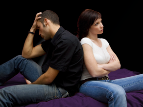 You have decided to divorce. Now What?