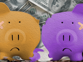 How to Avoid Common Financial Mistakes Made By Divorcing Couples.