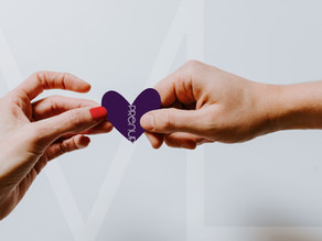 Marriage Insurance For Millennials