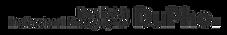 DuPho-logo-rgb-30mm.png