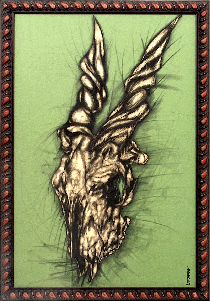 2010-12-ed-lebrun_perilous
