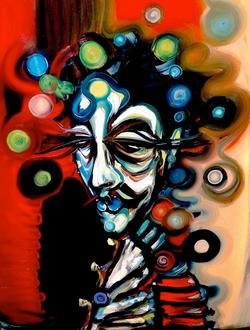 Micah-LeBrun_Picante__Oil-on-Panel_30x23.5_2013_2700-680x899