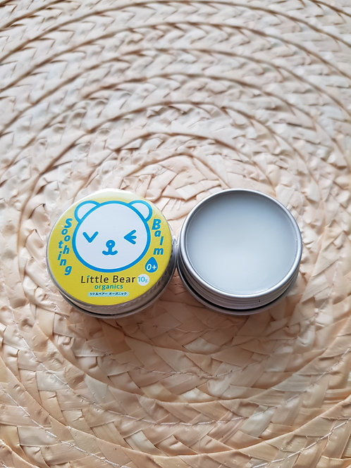 Soothing Balm 15g.