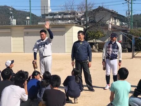 ■第14回 広島スポーツスピリット■