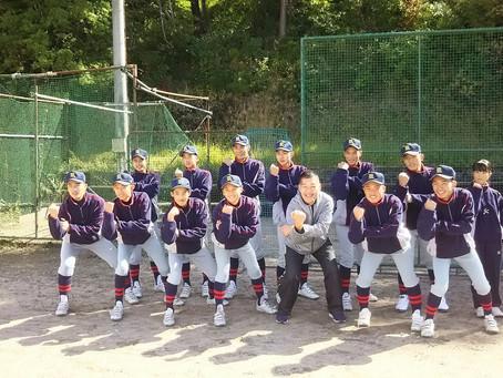 【第22回広島スポーツスピリット】