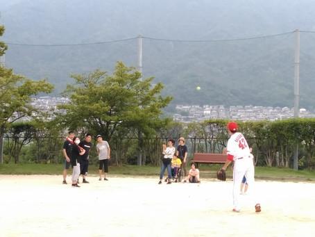 第8回 広島スポーツスピリット開催しました