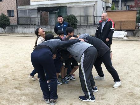 第11回 広島スポーツスピリット 開催しました