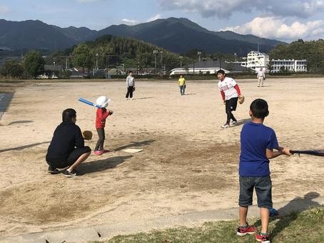 第10回 広島スポーツスピリット開催しました