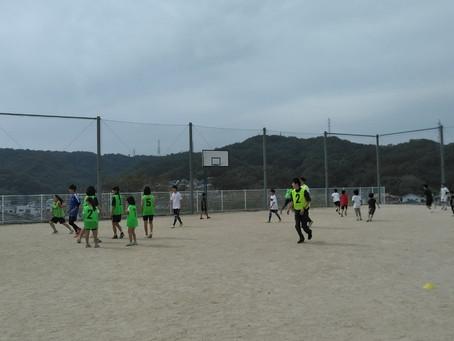 第9回 広島スポーツスピリット開催しました