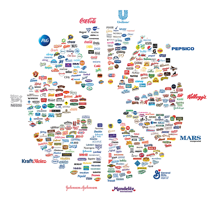 companies illusion of choice.png
