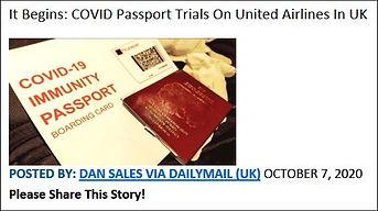3 cv passports.JPG