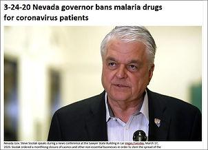 govn bans drugs.JPG