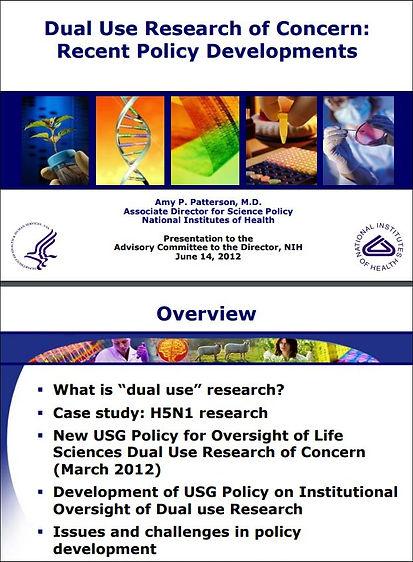 dual use study.JPG