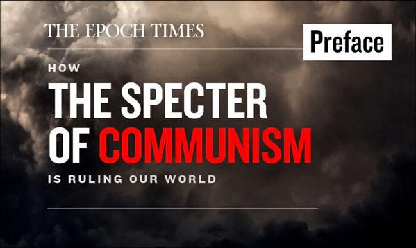 epoch times specter of communism.JPG