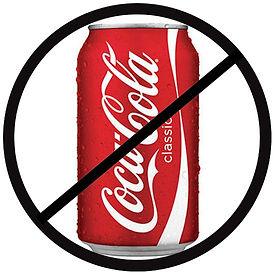coke NO.jpg