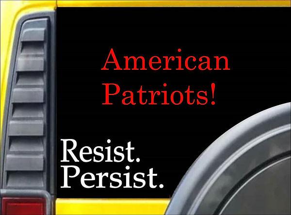 american patriots resist.JPG