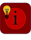 info%20icon_edited.png