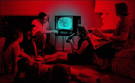 mind control in red tv.JPG