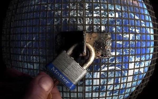 world with lock.jpg