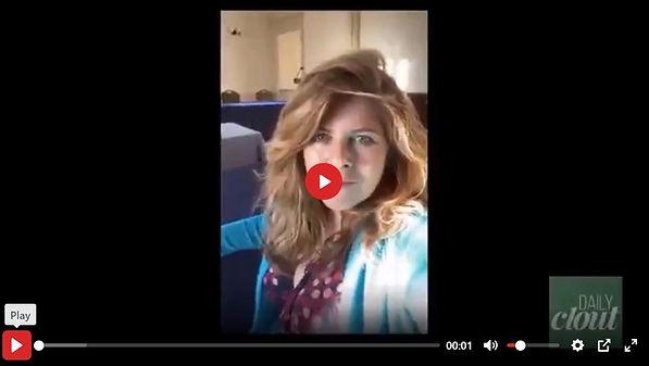 naomi wolf vaccine passport video.JPG