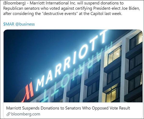marriots.JPG