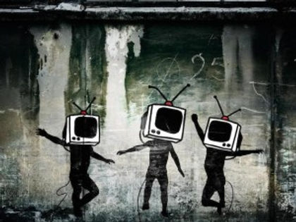 tv-head-propaganda-300x225.jpg