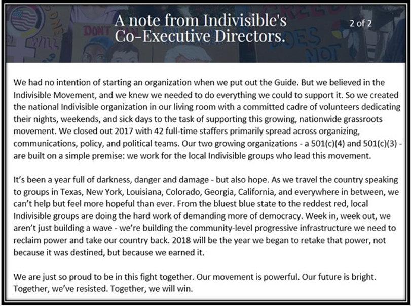 11 indivisible.jpg