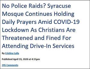 mosques ok churched fined.JPG