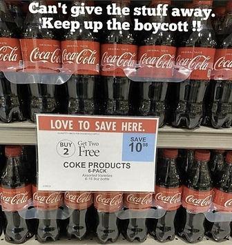 coke for sale.jpeg