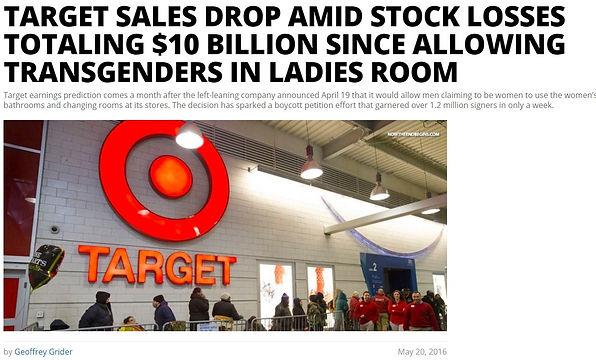 target sales drop.jpg