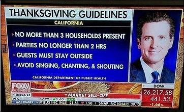newsom T day guidelines.JPG