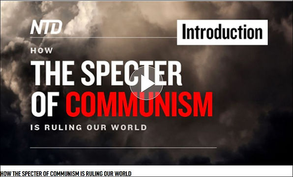 epoch times spector of communism.JPG