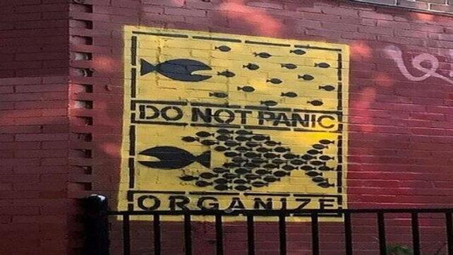 dont panic organize.jpeg