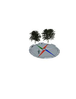 italy layout-1.jpg