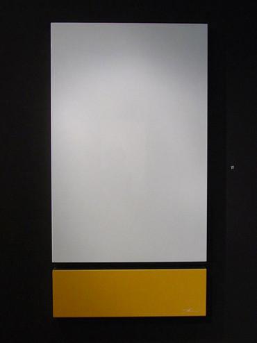 Copy of wall+sculpture+1CROP.jpg