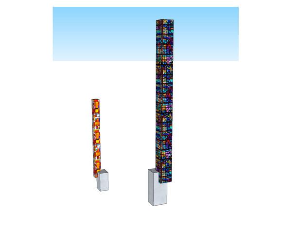 Stain-glass Ingersoll-1.jpg