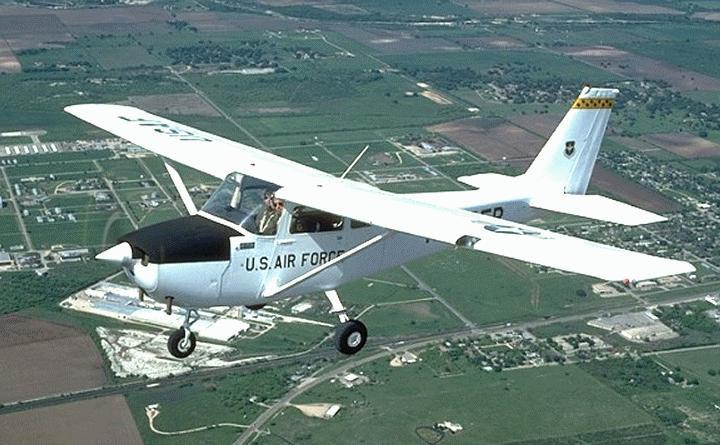 t-41-inflight2.jpg