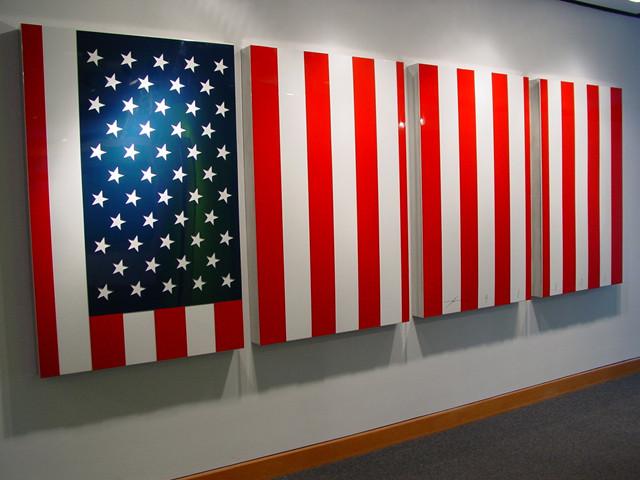 Flag, resized.jpg