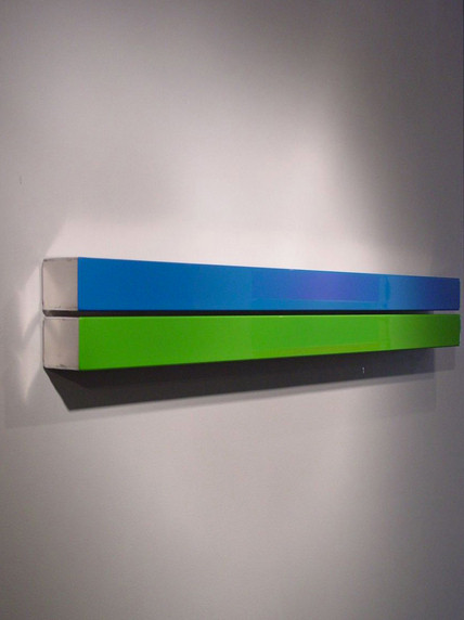 Copy of Wall+sculpture+2CROP.jpg